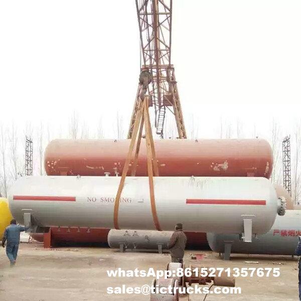 20000Liters LPG Storage Tank-05_1.jpeg
