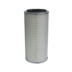 AUTO AIR FILTER AA90156 OEM