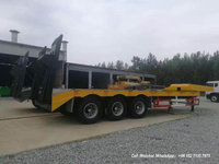 //a0.leadongcdn.com/cloud/niBqnKilSRmqoqiplkk/Low-Bed-Trailer-Tons-BPW-Container-truck.jpg