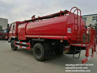 //a2.leadongcdn.com/cloud/niBqnKilSRrimpniiri/fire-pump-.jpg