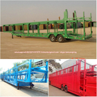 car carrier trailer for sale.jpg
