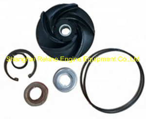 Cummins M11 ISM11 QSM11 water pump repair kit 3803261 4955802
