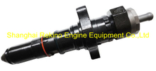 4296423 PT fuel injector for Cummins K38-M IMO2 marine engine