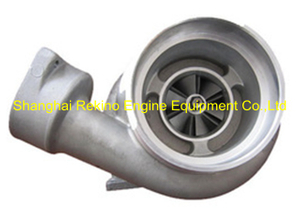8N6554 Caterpillar CAT 3408 Turbocharger