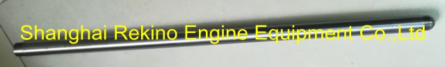 CCEC Cummins engine parts NT855 valve push rod 3046420