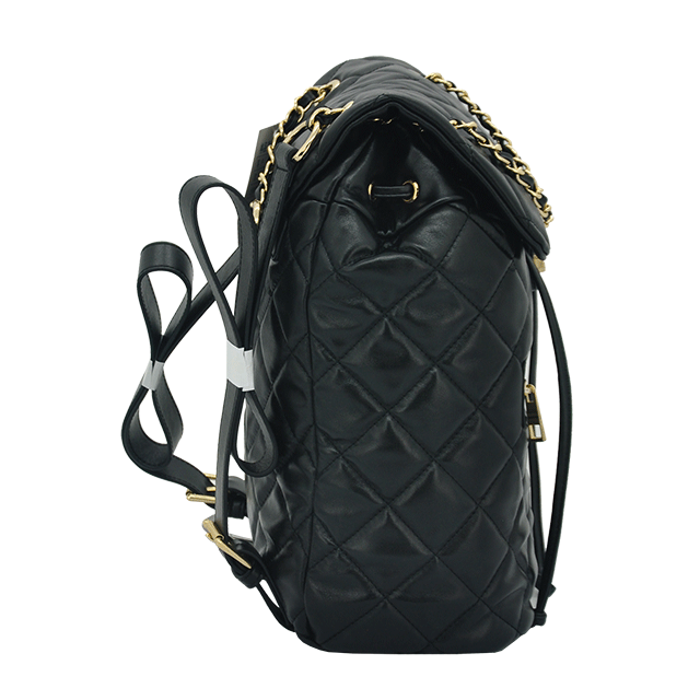 leather backpack3