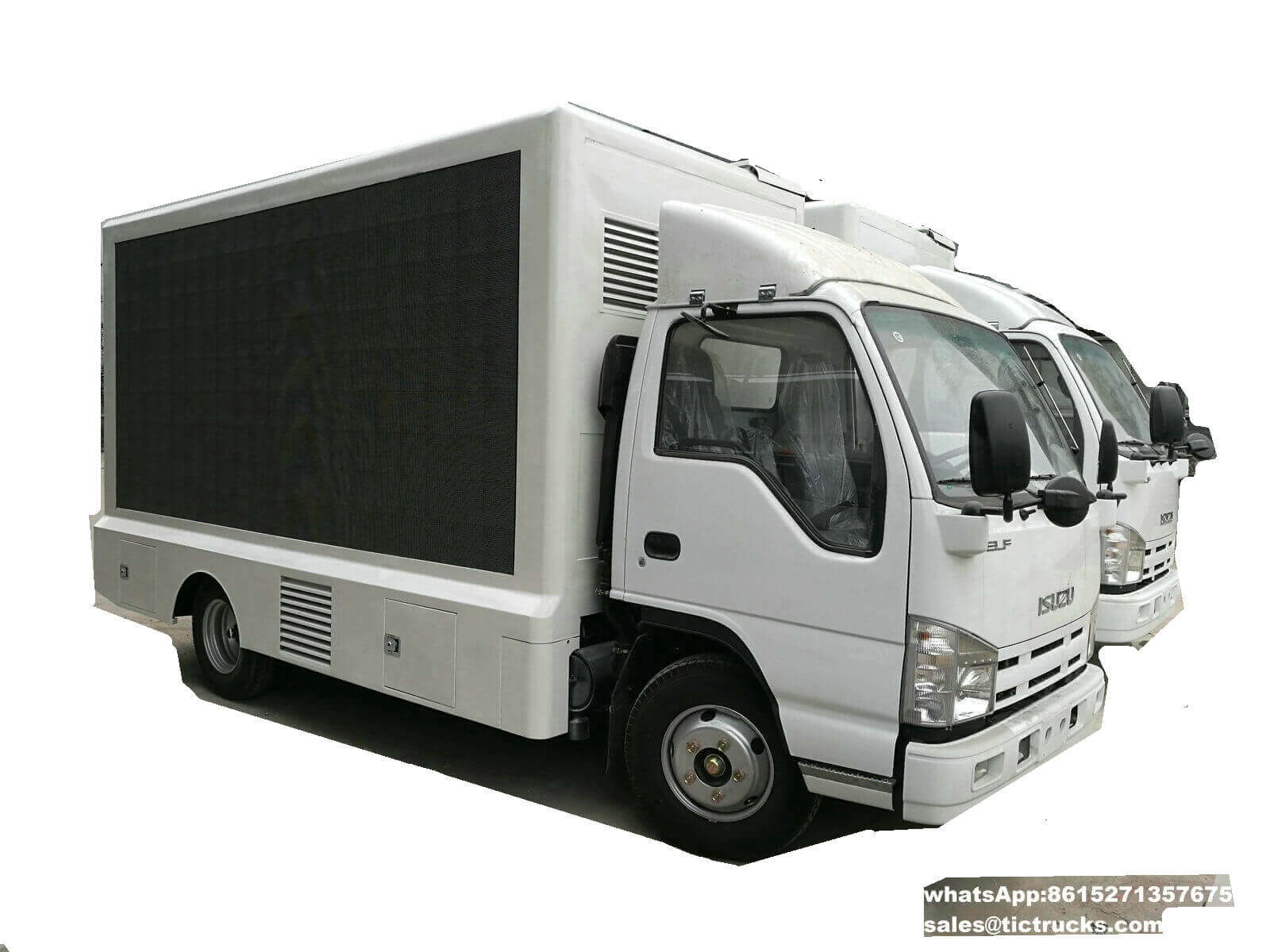 ISUZU LED truck -15_1.jpg