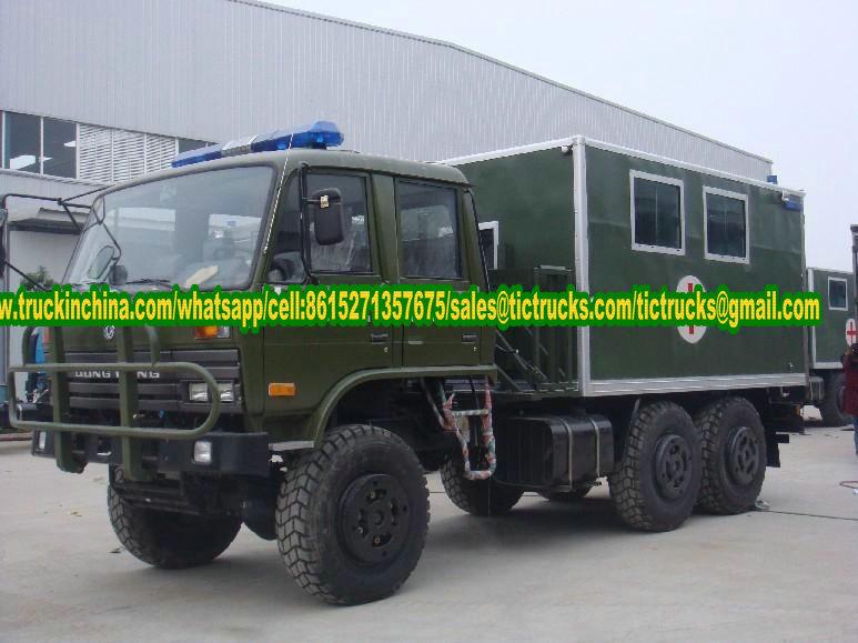 Camion -03.jpg de cliniques mobiles