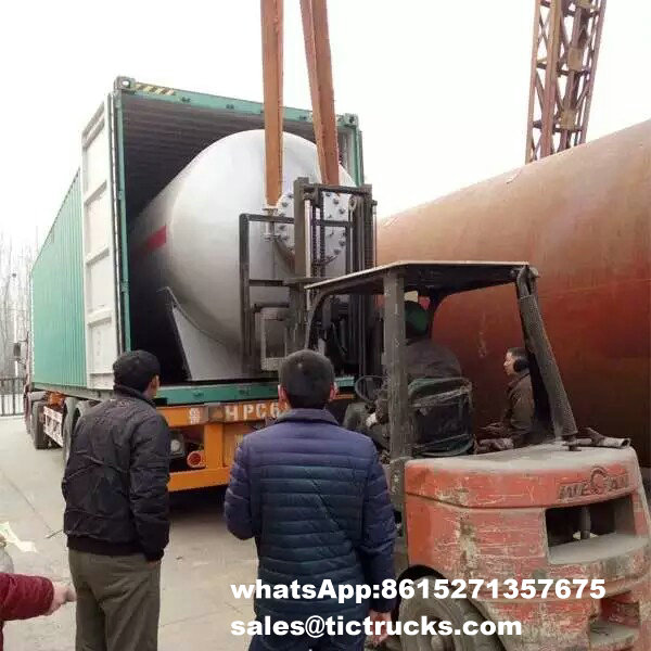 mémoire Tank-07_1.jpeg de 20000Liters LPG
