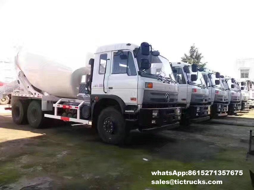 Mélangeur concret trucks-12cbm_1.jpeg