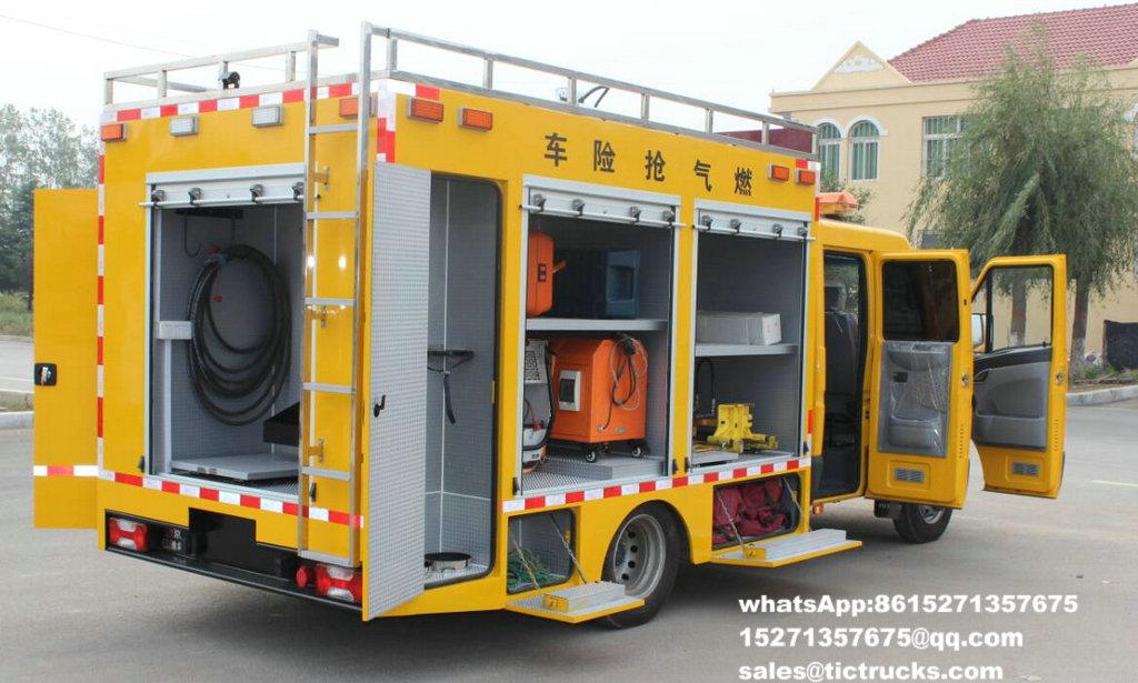 gas pipeline emergency recovery truck 11.jpg