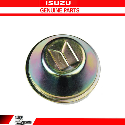 ISUZU Truck NKR 100P 600P wheel cover 8-97012619-0