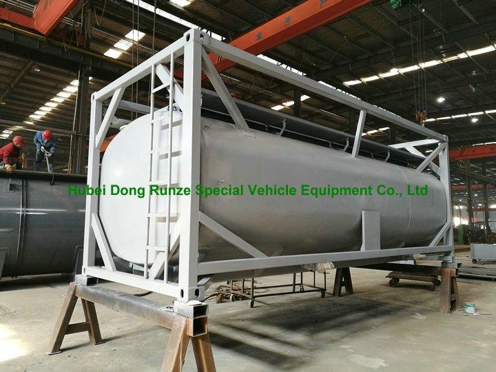 20 FT ISO Tank-33000liters_1.jpg