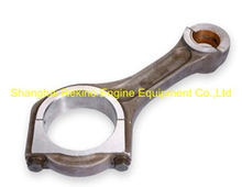Weichai engine parts 6170 8170 Connecting rod assembly 170Z.05.20.01