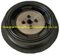 Cummins 6BT vibration damper 3916436 3914454 3958258 3918999