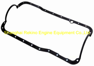 Cummins 6BT Oil pan gasket 3959052