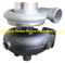 3596959 HX80 Cummins KTA19 KTA38 Turbocharger