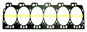 Cummins 6CT Cylinder head gasket 3938267 3931019 3907682 3911342