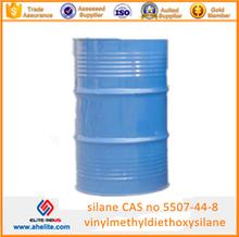 Vinylmethyldiethoxysilane