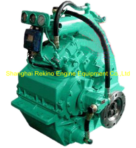 ADVANCE HCQ501 marine gearbox transmission