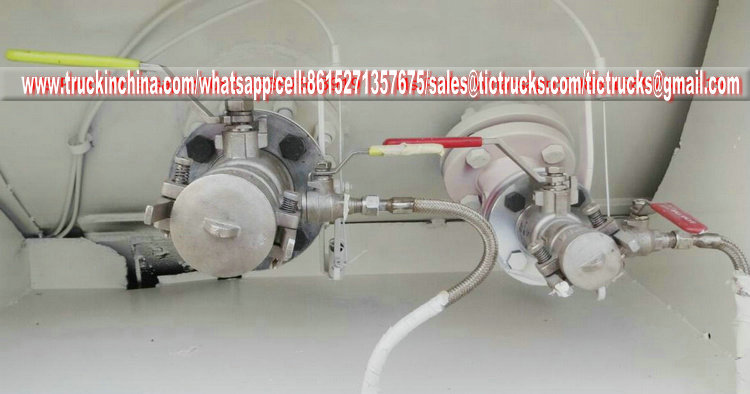 Transport 5500Liters -liquid-phase-and-gas-phase-outlet-and-inlet-for-LPG-Cylinder-refilling-.jpg de gaz de LPG