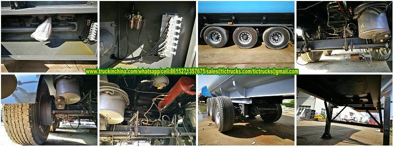lake oil tank semi-trailer- 44700L.jpg