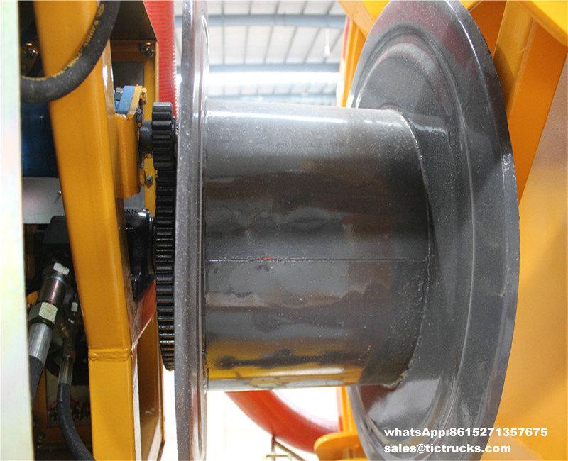 Vide Jetting-02-Sewer-dongfeng_1.jpeg combiné par camion