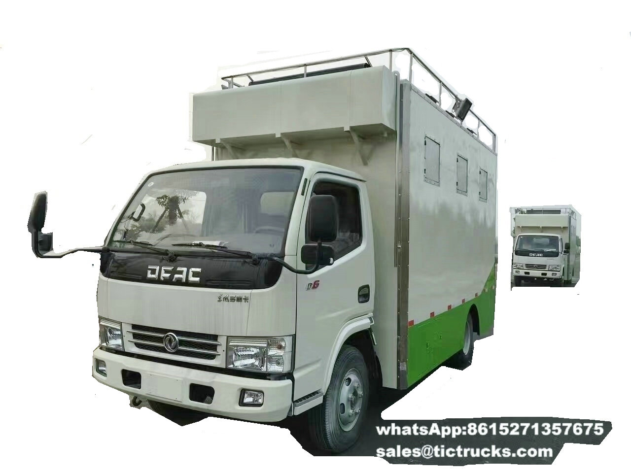 dongfeng food cooking truck-002-_1.jpg