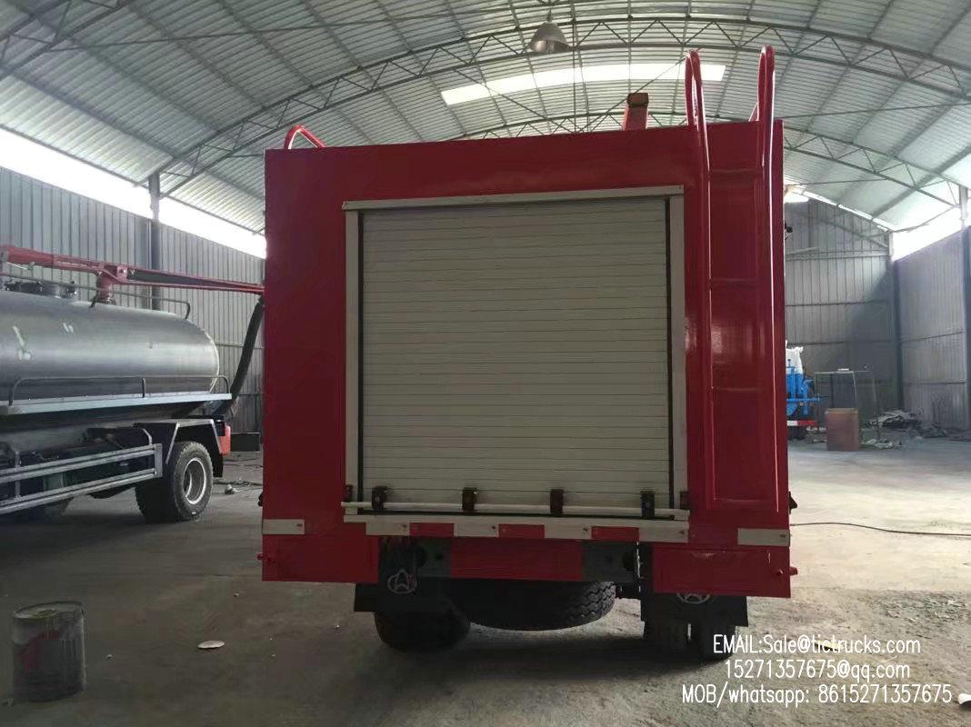 mini pickup fire truck -05-_1.jpeg