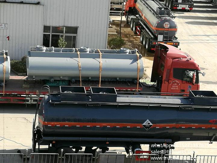 HCL Tank -37cbm-acid tank body.jpg