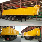 China dumper trailer 60ton.jpg