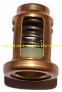 Cummins 6BT pressure relief valve 3936365