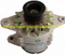 Cummins 6BT Alternator 3415609
