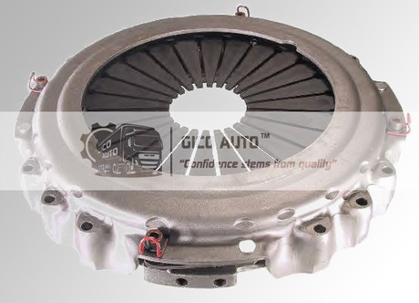 Clutch Cover 3482083044 / 3482 083 044 RENAULT G430C023