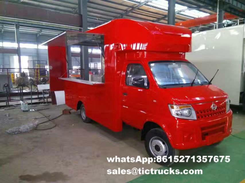 food van -064-food-cooking-Vehicle.jpg