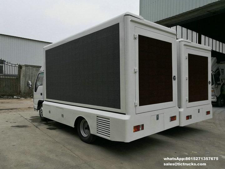 Camion -12_1.jpg d'ISUZU DEL