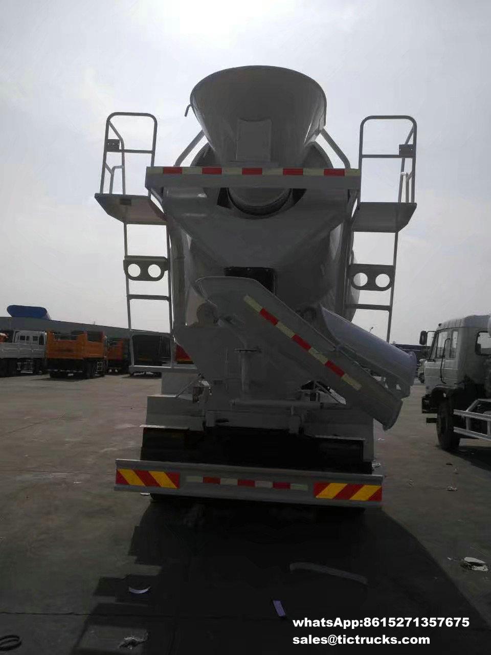 Mélangeur concret trucks-11cbm_1.jpeg