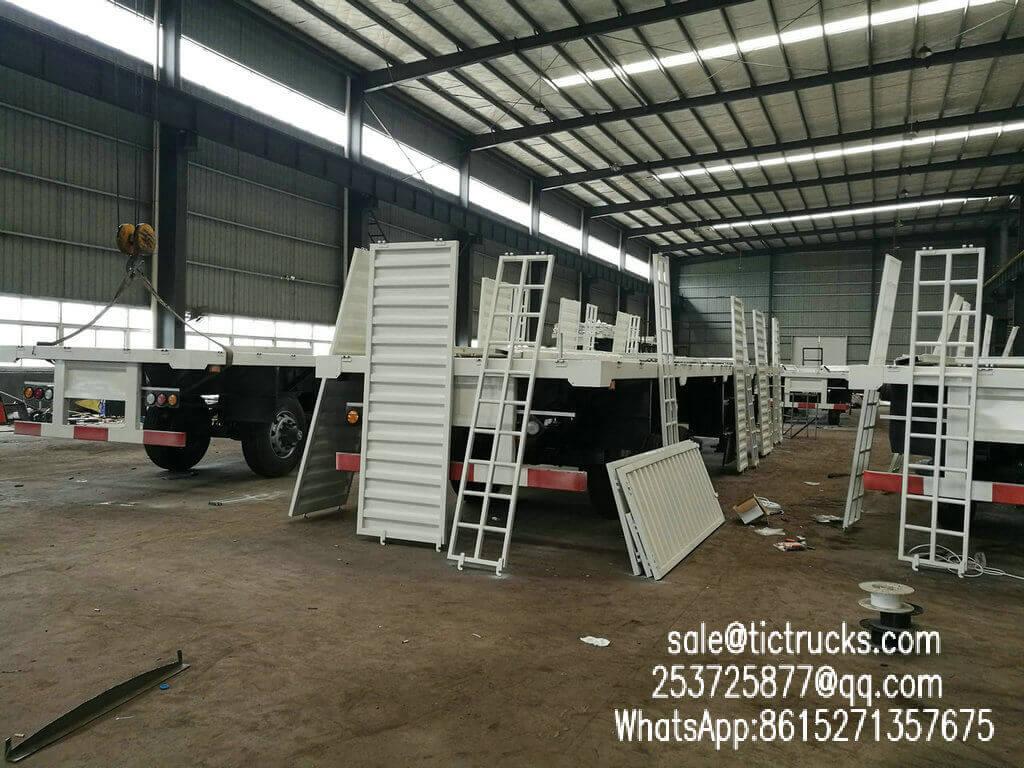 40ft container semi trailer -10Ton-3 axles_0001.jpg