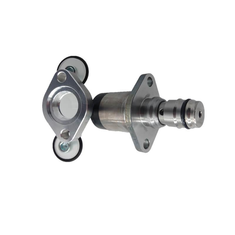 Wholesale ISUZU Genuine Overhaul Kit Supply Pump, Fuel Injector
