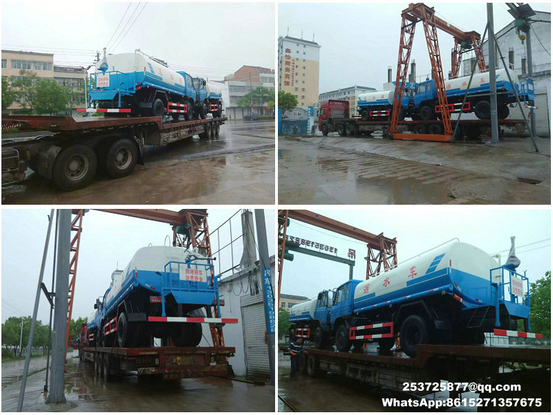 Dong Feng water trucks-14000liters-trucks_1.jpeg