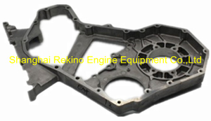Cummins 6LT ISL QSL gear housing 3938086