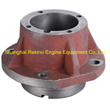 N.13.017 bearing seat Ningdong engine parts for N160 N6160 N8160