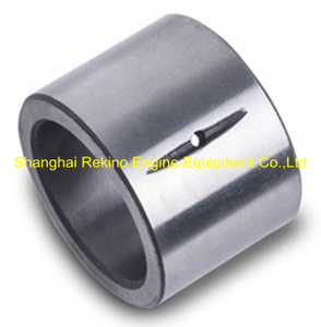 G-57A-016 Roller bush Ningdong engine parts for G300 G6300 G8300