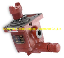 Zichai engine parts 5210 6210 8210 fuel transfer pump 210-63-000A-LZQ