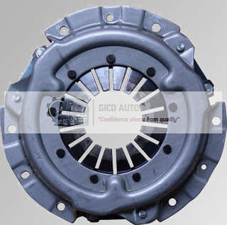 Clutch Cover NSC539 NISSAN G180C002