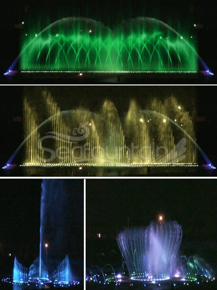 dancing fountain seafountain (10).jpg