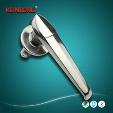 SK1-309S-1 KUNLONG Industrial Handle Lock