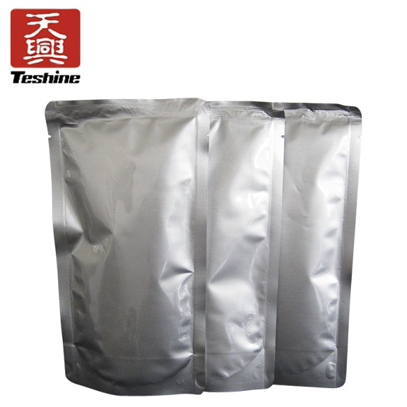 Compatible for Toshiba Toner Powder for T-2507c