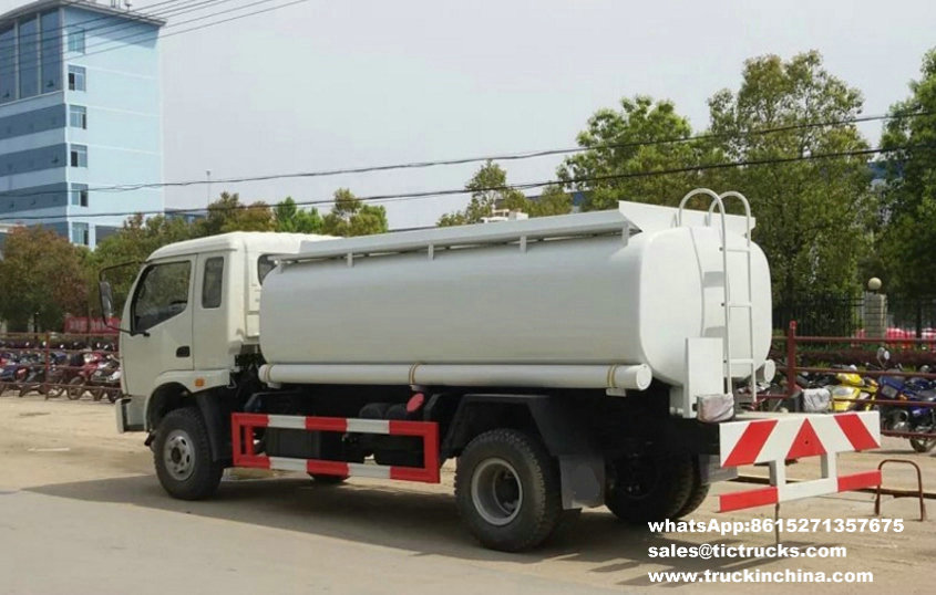 Forland 4x2 Fuel refueling truck for Sale 6_1.jpg