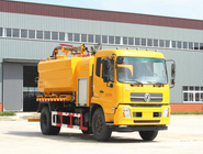 Vacuum truck Combined Jetting-07-Sewer-dongfeng_1.jpeg